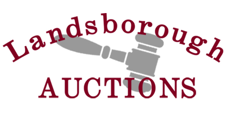 Landsborough Auctions